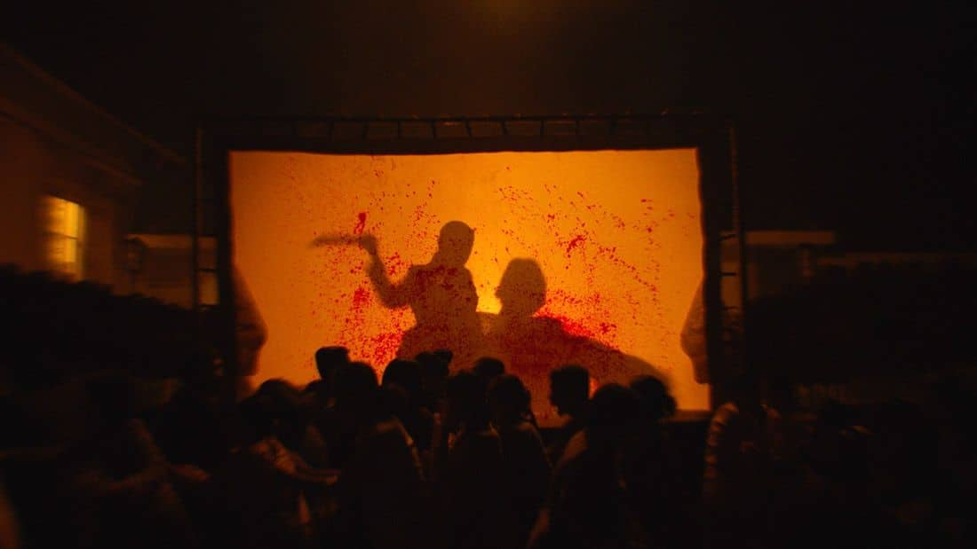 [Review] Joko Anwar Masterfully Pulls The Strings of Superstitious Horror in IMPETIGORE