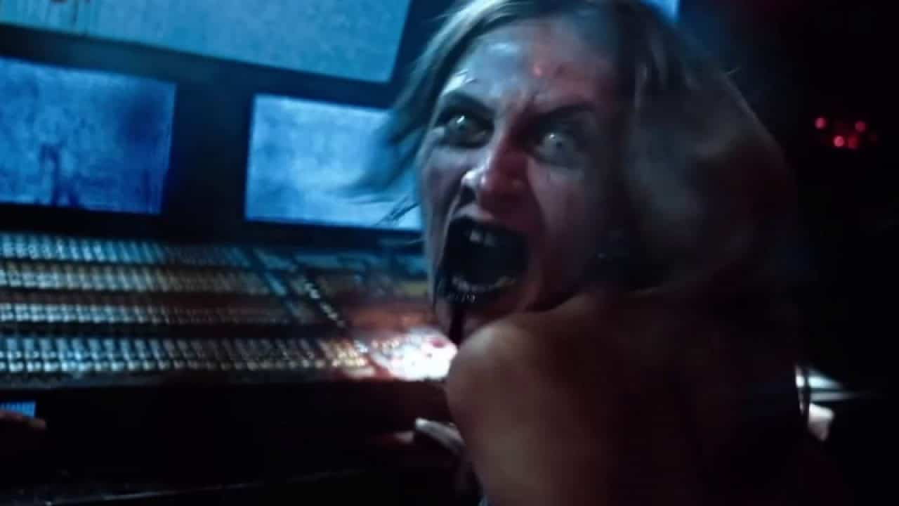 Bloodstreams! 10 Horror Picks Perfect For Your June 2020 Streaming Watchlist