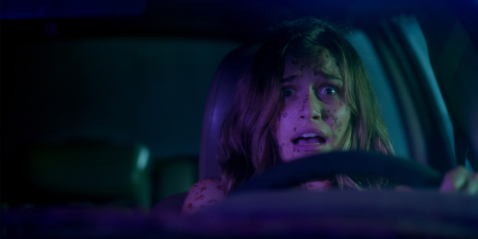 [Review] Horror Anthology SCARE PACKAGE is Made With Lifelong Horror Fans in Mind