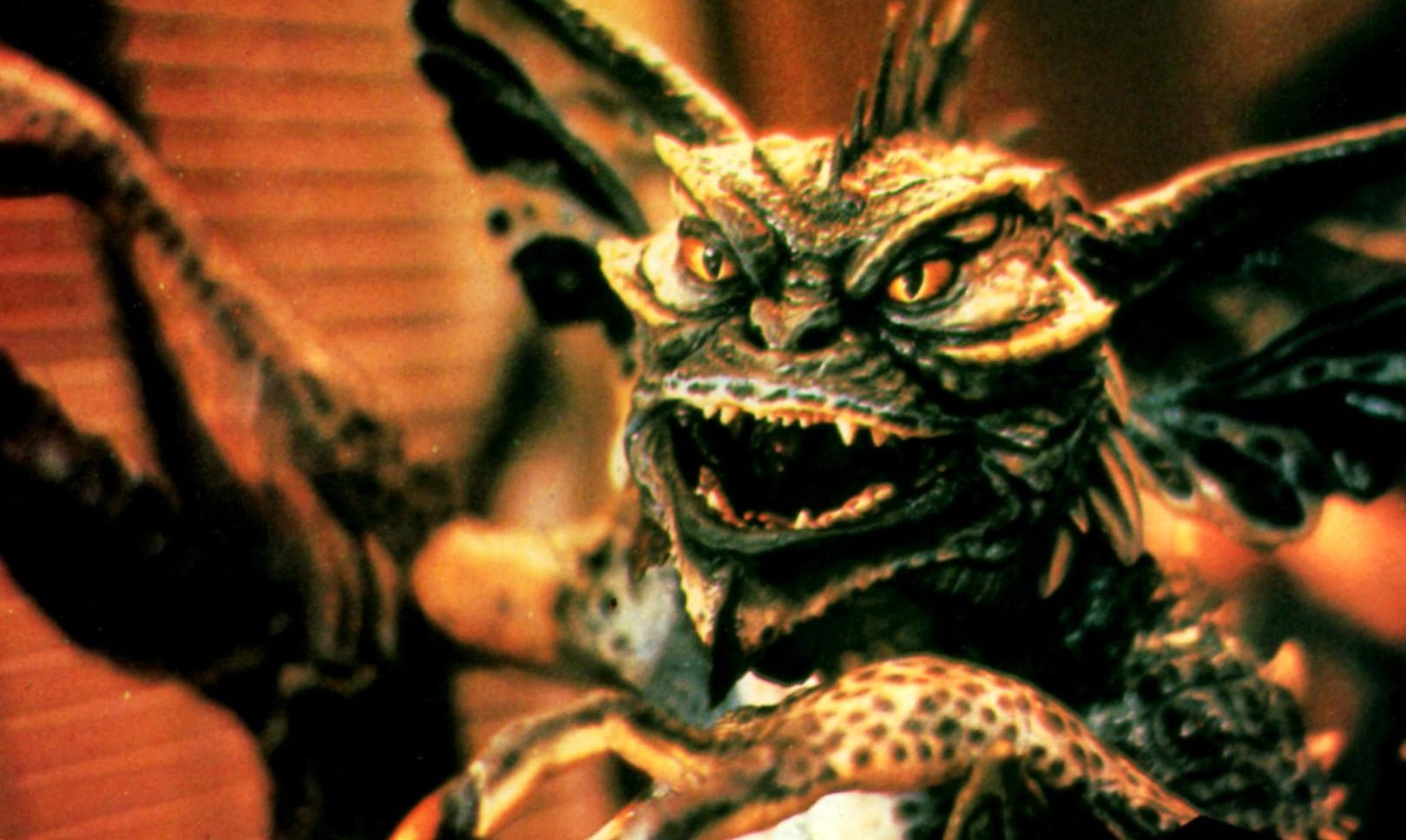 Here They Grow Again: Celebrating 30 Years of Mogwais and Mischief in GREMLINS 2: THE NEW BATCH