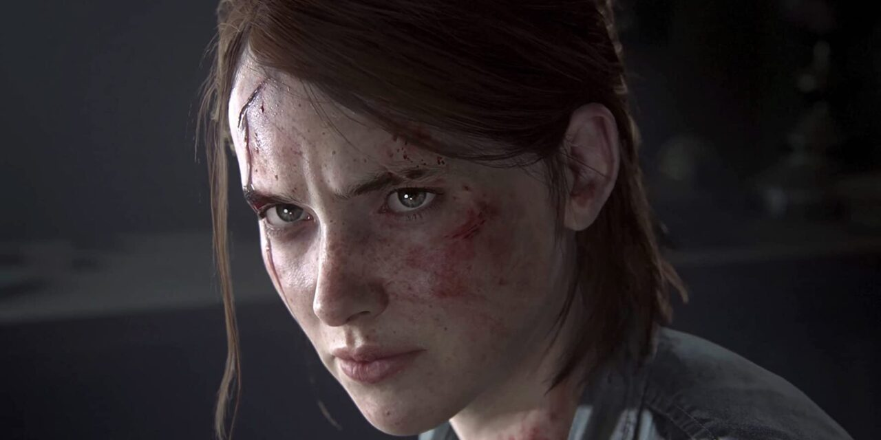 [Game Review] THE LAST OF US PART II Takes Some Unexpected Turns