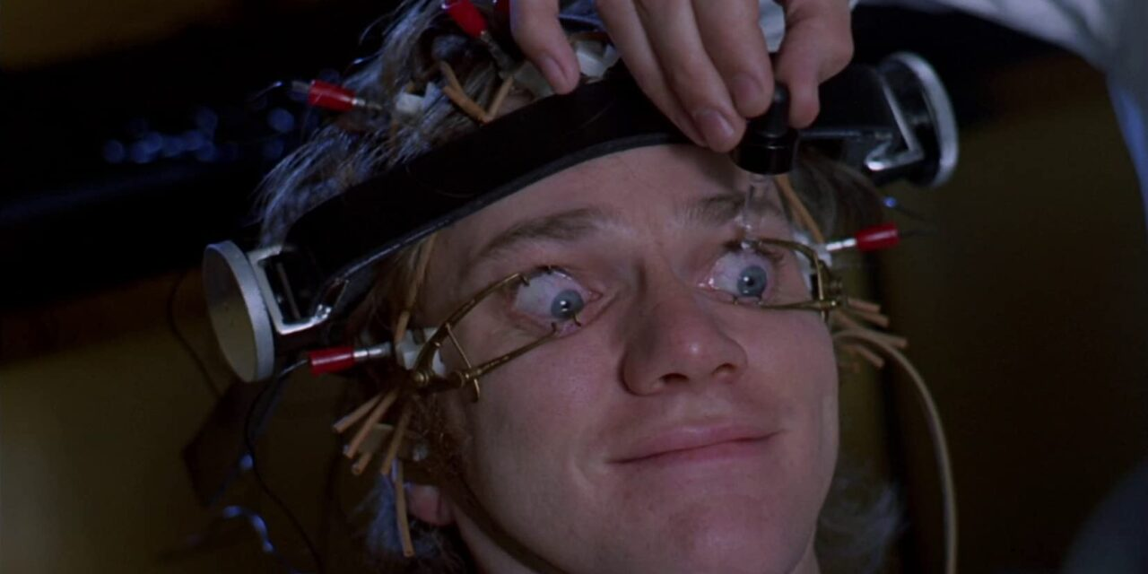 Mind Control To Major Tom: 10 Characters Whose Minds Have Been Manipulated