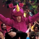 [ALMOST HORROR] This is a Call to Action! DEATH TO SMOOCHY!