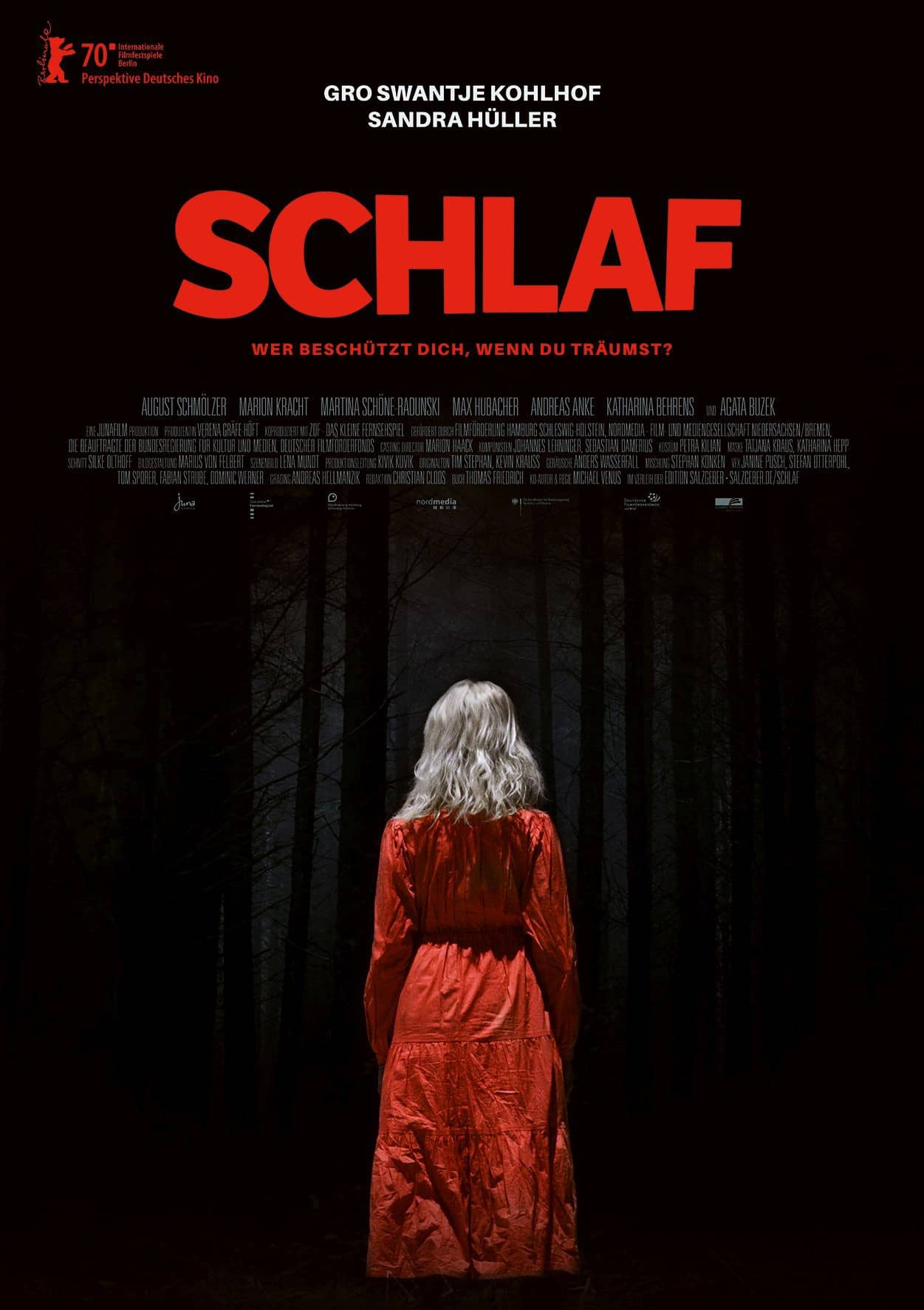 sleep schlaf germany 2020 review