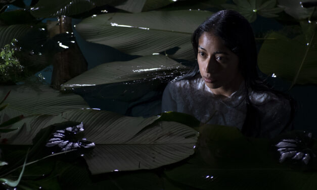 [Review] LA LLORONA is a Politically Poignant Adaptation of the Famous Ghost Story