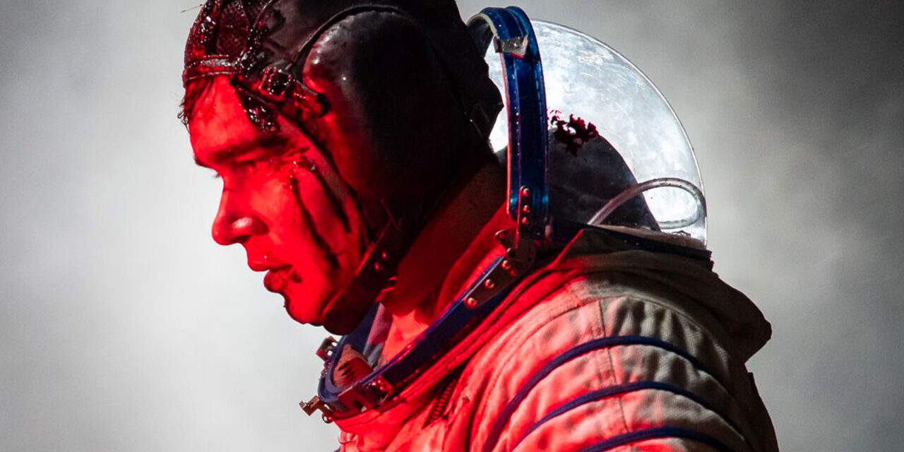 [Review] Aliens Threaten To Invade Your Inner Most Space in Russian Sci-Fi Horror SPUTNIK