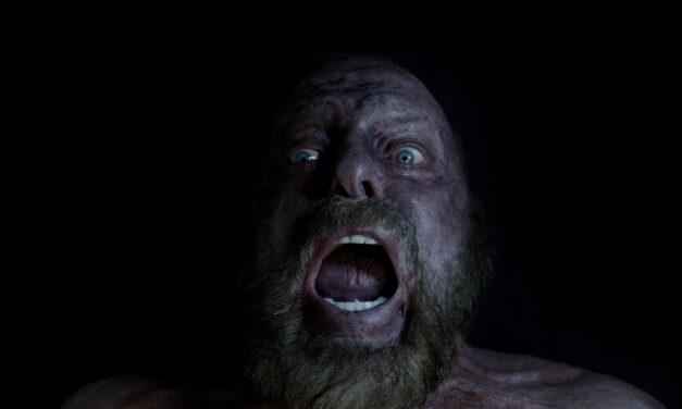[Fantasia 2020 Review] Cosmic Terror and Ecological Horror Surface in THE BLOCK ISLAND SOUND