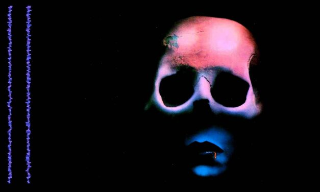 [All the Colors of Giallo] Dario Argento's INFERNO is One Hell of A Good Time
