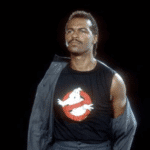 [Terror on the Turntable] Bustin' Out the Haunted History of Ray Parker Jr.'s GHOSTBUSTERS Theme