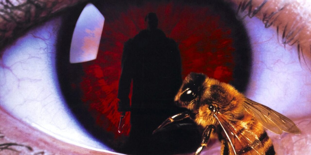 Lusting The Forbidden: The Cinematic Seduction of CANDYMAN 28 Years Later
