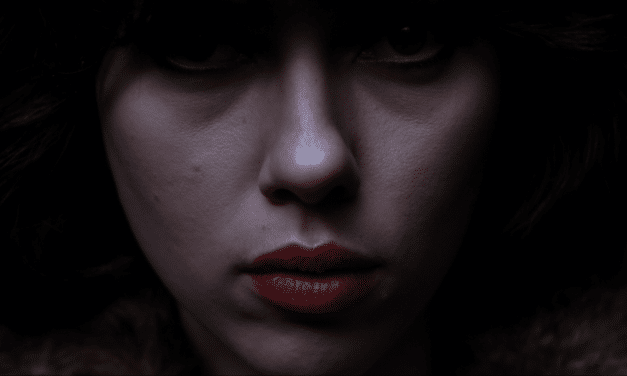 [Terror on the Turntable] Mica Levi's All-Consuming and Terrifyingly Otherworldly Score for UNDER THE SKIN
