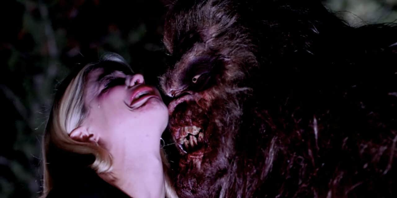 [Cutting It Close] Bigfoot Horror ABOMINABLE Channels REAR WINDOW and '80s Slashers