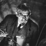 A Lifetime of Monsters: Boris Karloff's Monstrous Best