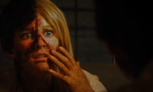 When A Few Become One: The Best Stitched Together Creations in Horror
