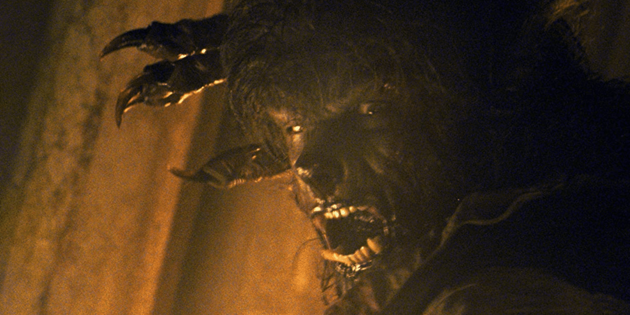 [The Collector's Crypt] Monsterific Horror Movie Merchandise and Memorabilia