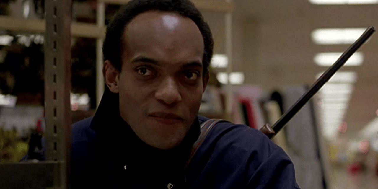 Where Sc[Are] They Now? Ken Foree's Apocalyptic Foray to Horror's Most Kick Ass Teddy Bear
