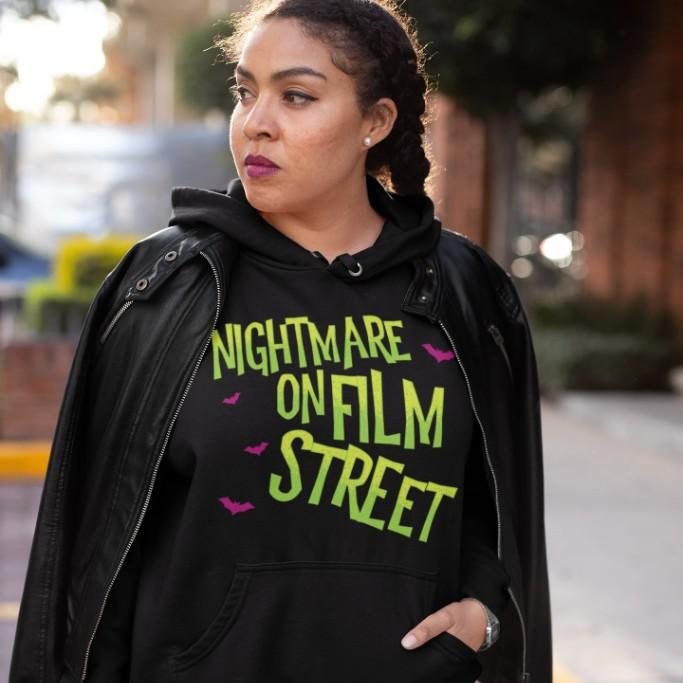 hoodie-nightmare-on-film-street-pullover-sweatshirt-unisex-1.jpg