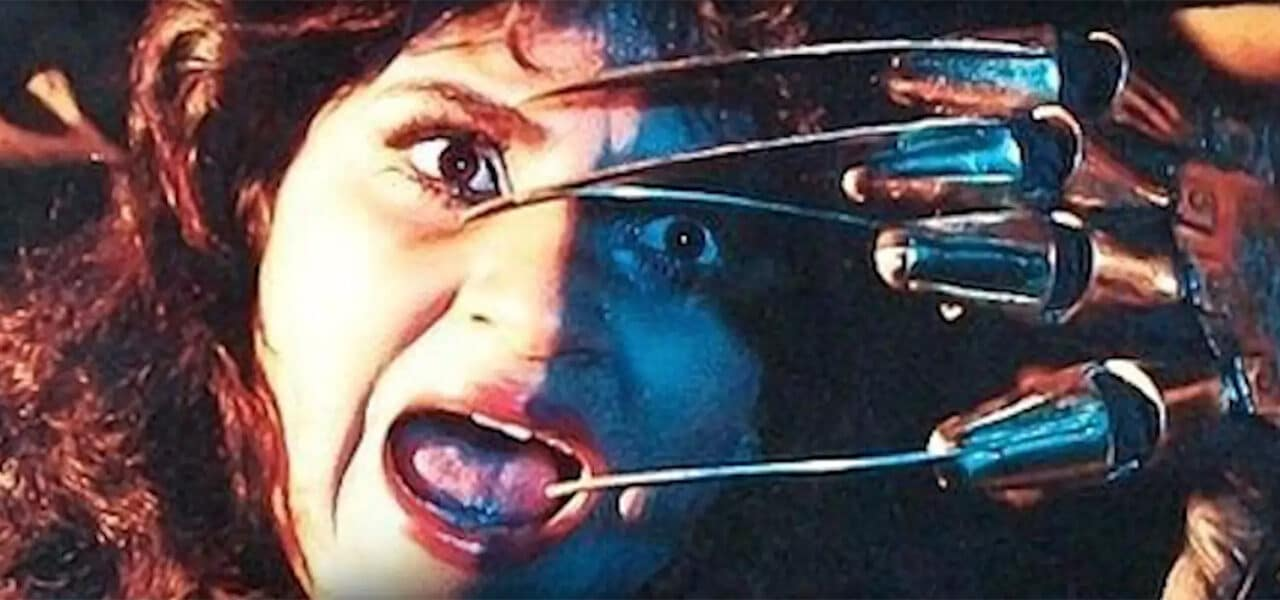 [Cutting It Close] MAHAKAAL: Bollywood's A NIGHTMARE ON ELM STREET Remake is Bonkers