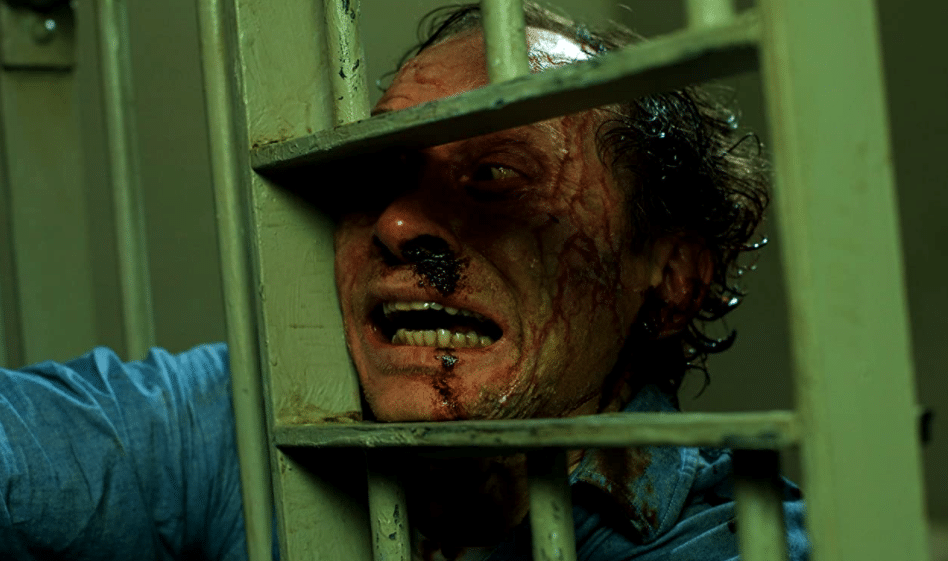 [Stream And Scream] Viruses And Violence Make A Scary Return With THE CRAZIES