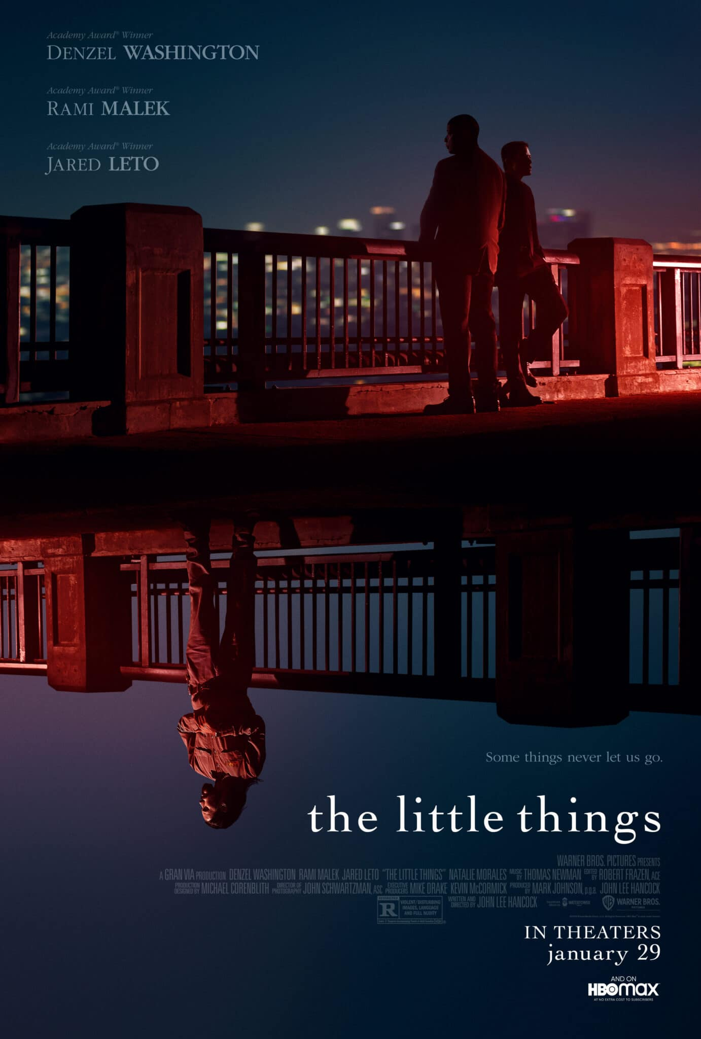 the-little-things-onesheet-poster-2021