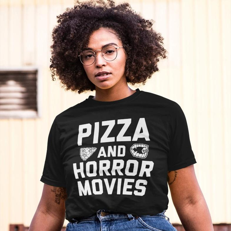 tshirt-pizza-and-horror-movies-horror-unisex-tee-1.jpg