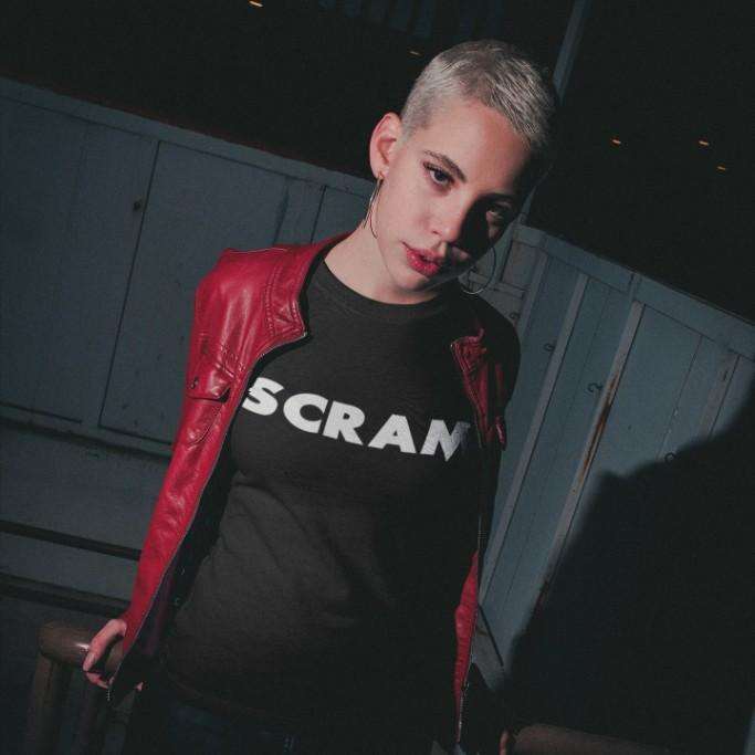 tshirt-scram-nightmare-on-film-street-unisex-horror-unisex-tee-1.jpg