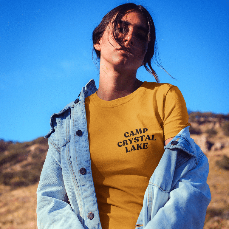 woman-wearing-a-t-shirt-mockup-at-the-desert-a18940.png