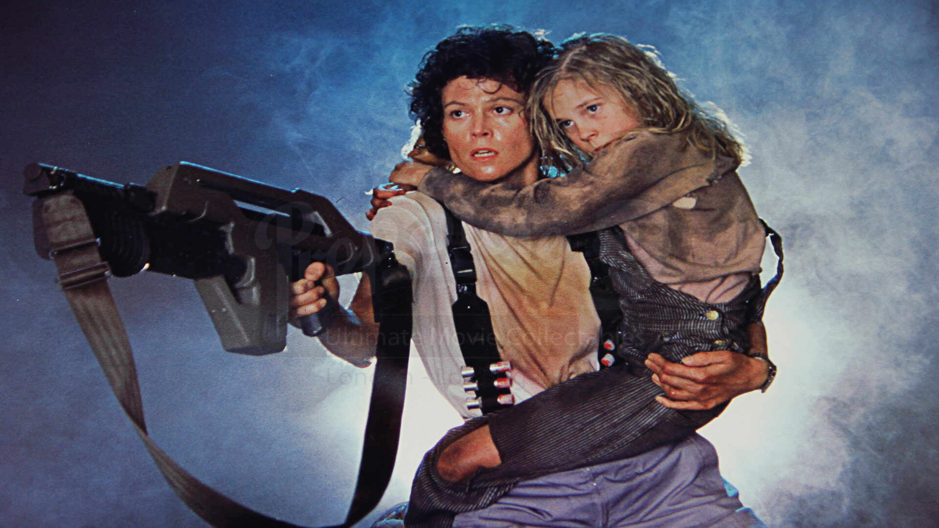 Sigourney-Weaver-Aliens-ellen-ripley-and-newt