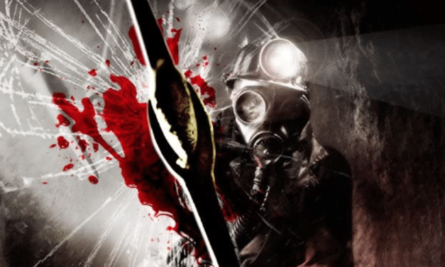 [Remake Redemption] You Can't Love MY BLOODY VALENTINE the Same Way Twice