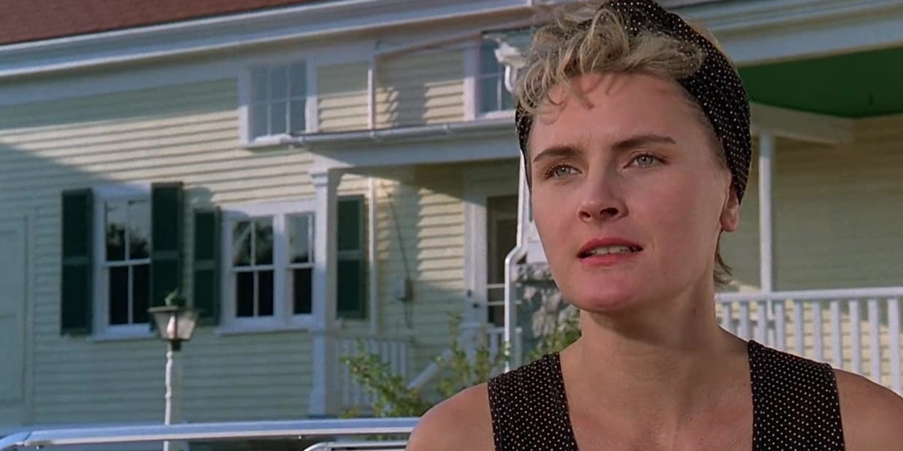 [Final Girl Fashion] Skeletons in Her Closet: A Eulogy for Rachel Creed's Trailblazing Style in PET SEMATARY (1989)