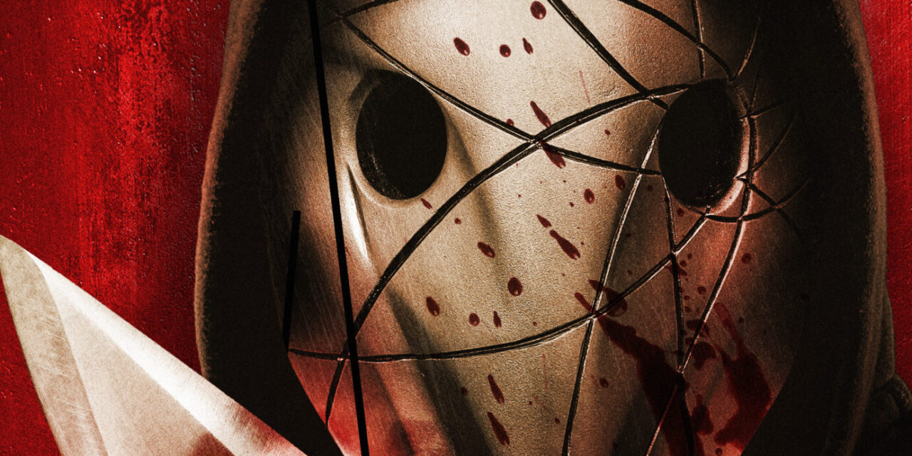 [Review] The New Slasher DREAMCATCHER Promises A Wild Party But Ends Up Being A Bad Trip