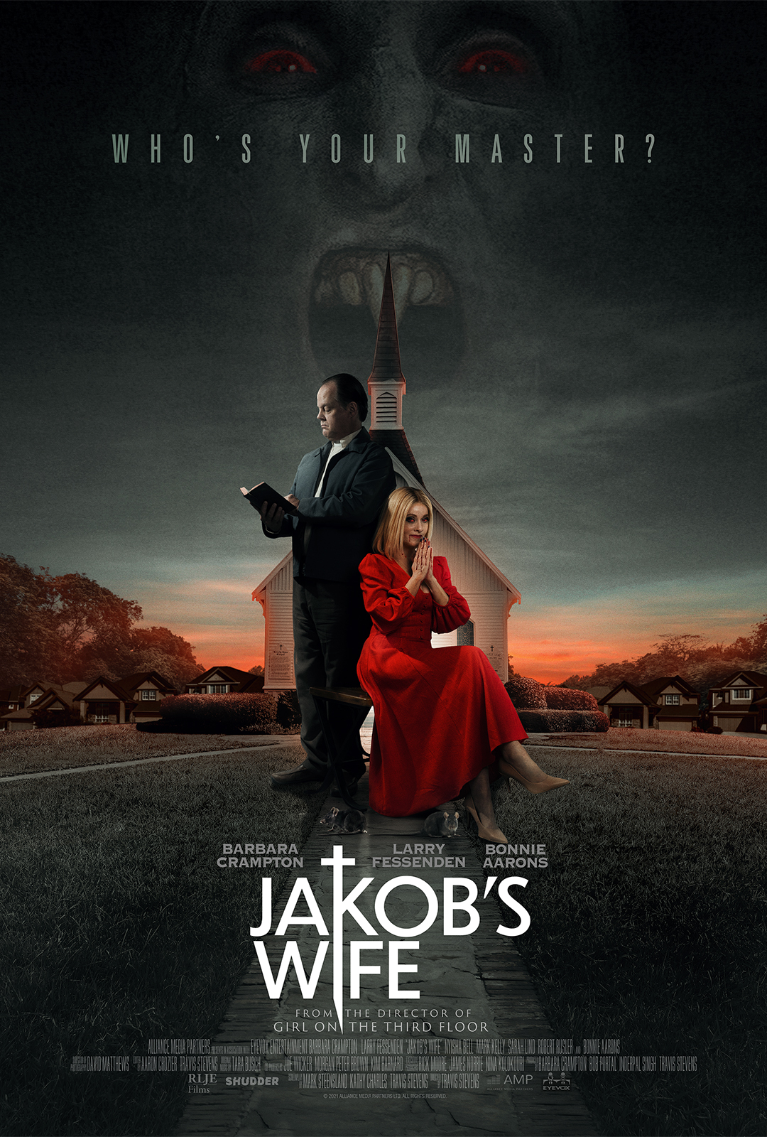 Jakobs-Wife_2021-poster