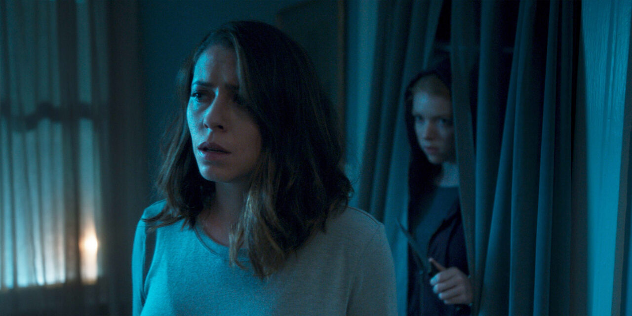 [Review] Horror Anthology PHOBIAS Pieces Together The Origins of Fear
