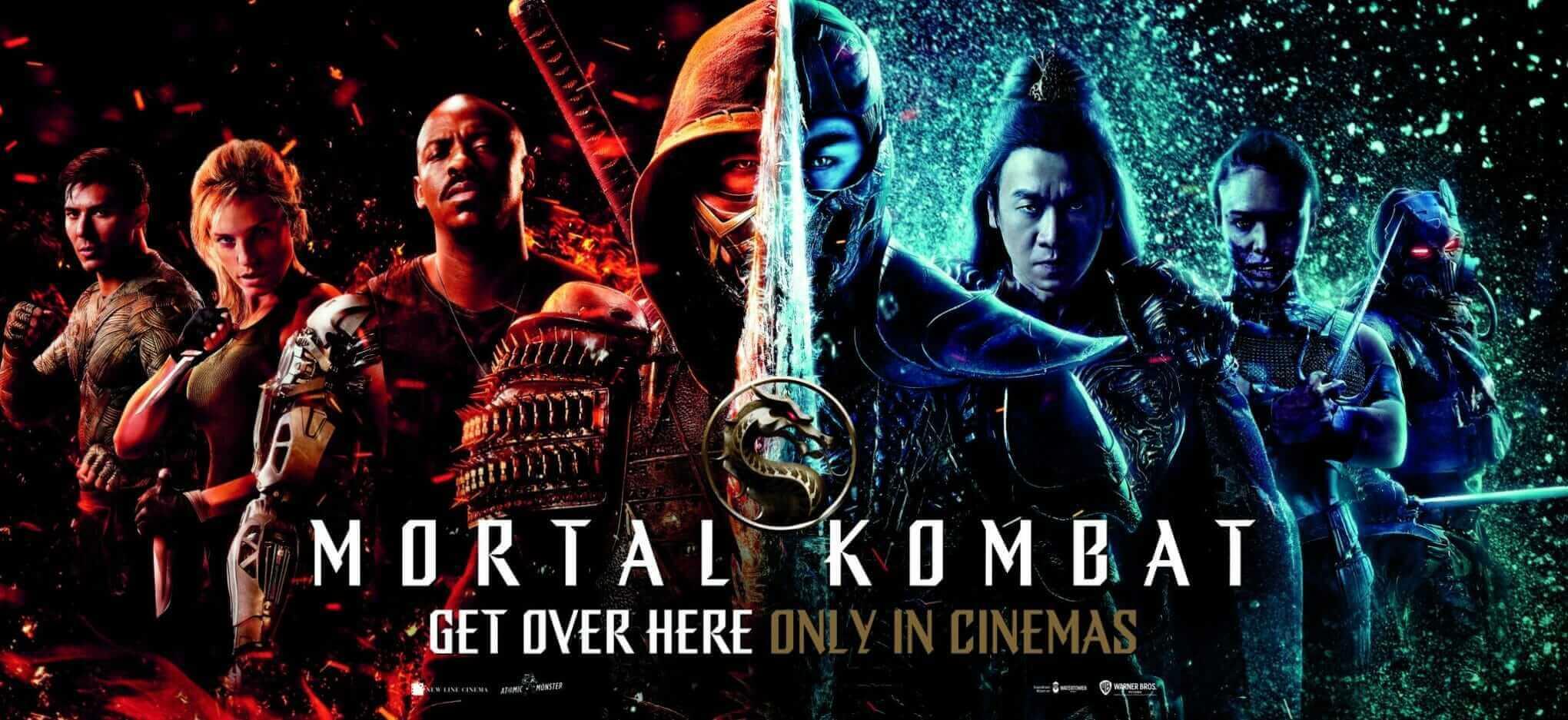 mortal-kombat-poster-2021