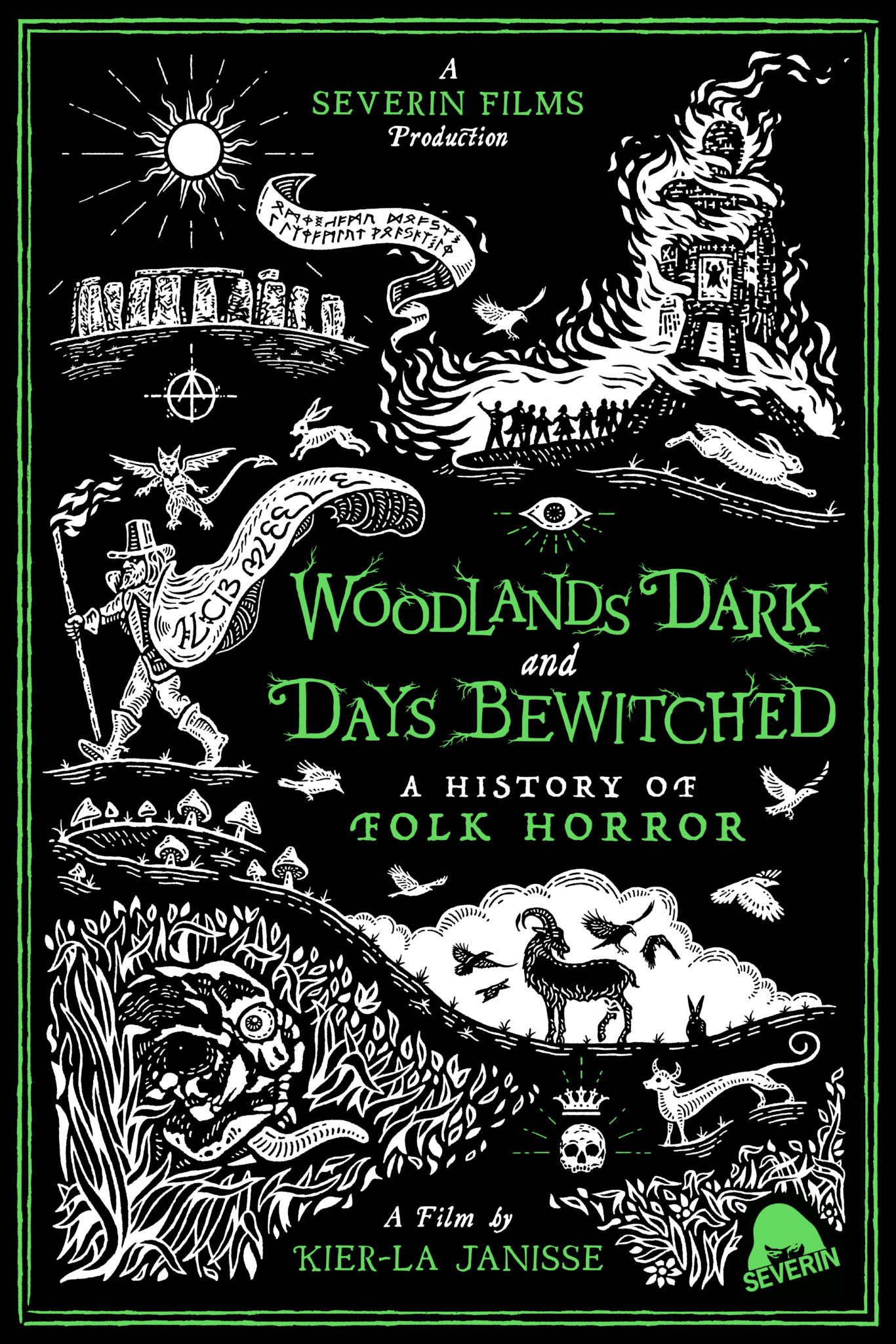 Woodlands-Dark-And-Days-Bewitched-Poster-2021