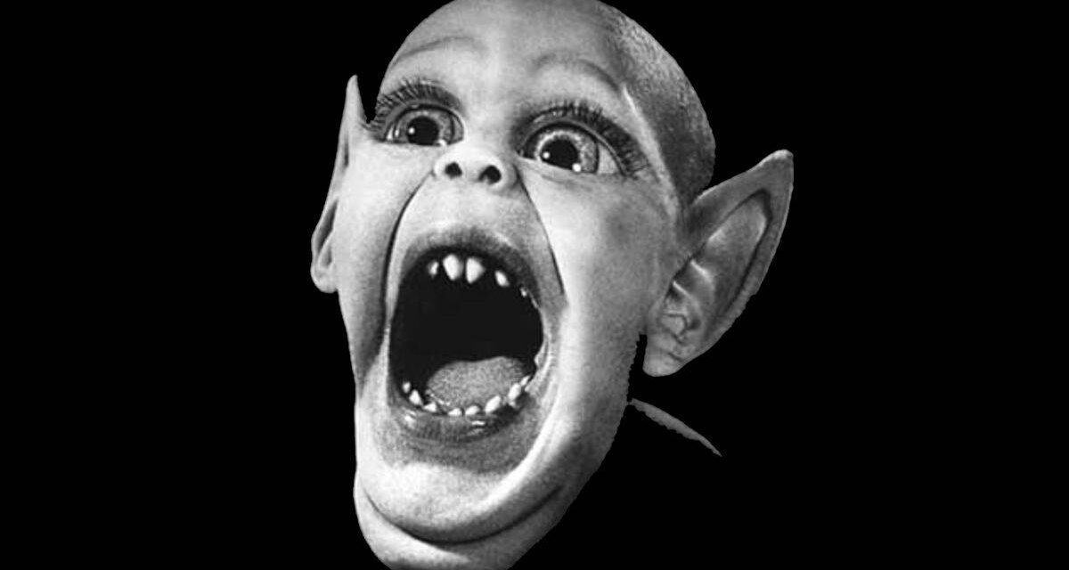 [Screaming in Harmony] Breaking News: BAT BOY THE MUSICAL is a Bloodsucking Broadway Bash!