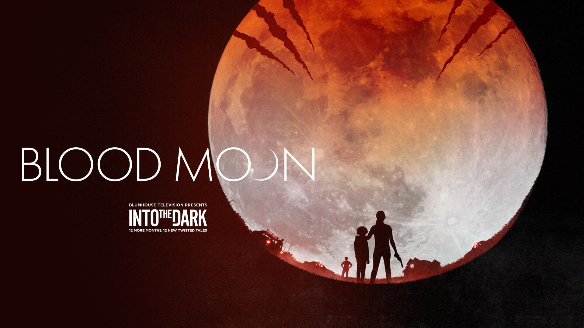 into-the-dark-blood-moon-poster