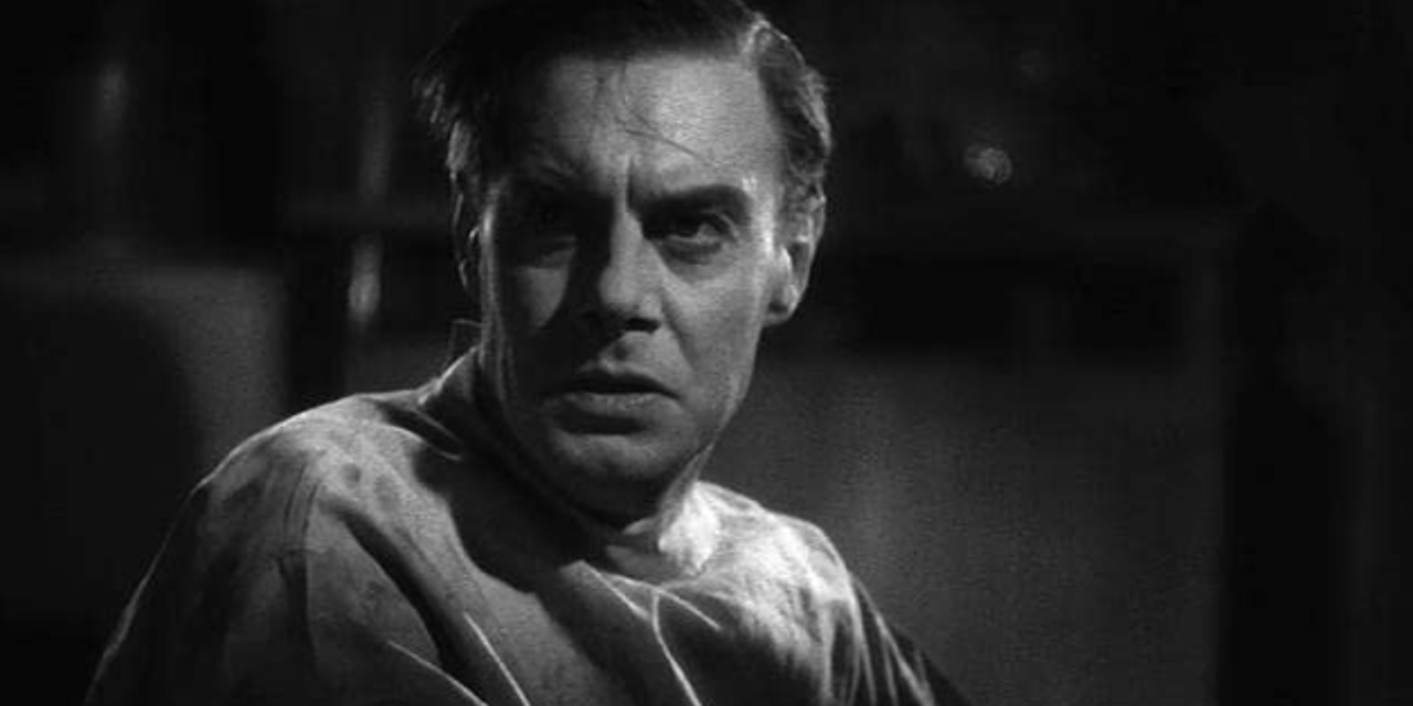 It's Alive!: The Top Ten Mad Scientists of Pre-Code Horror