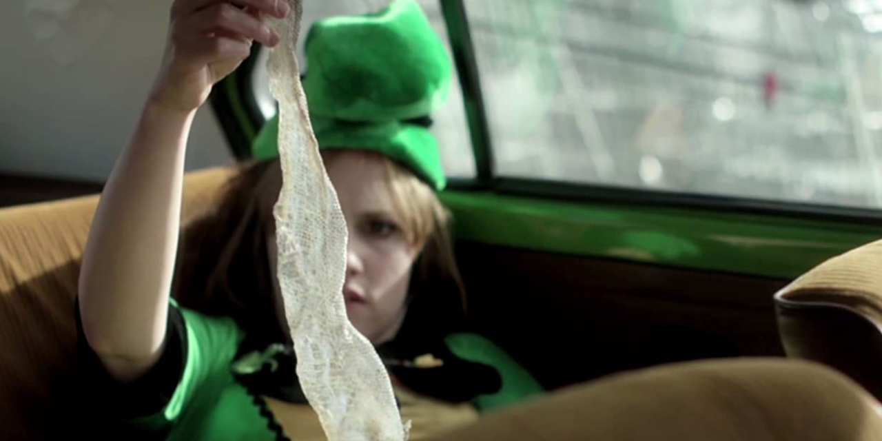 Five Movies To Watch This St. Patrick's Day That Aren't LEPRECHAUN