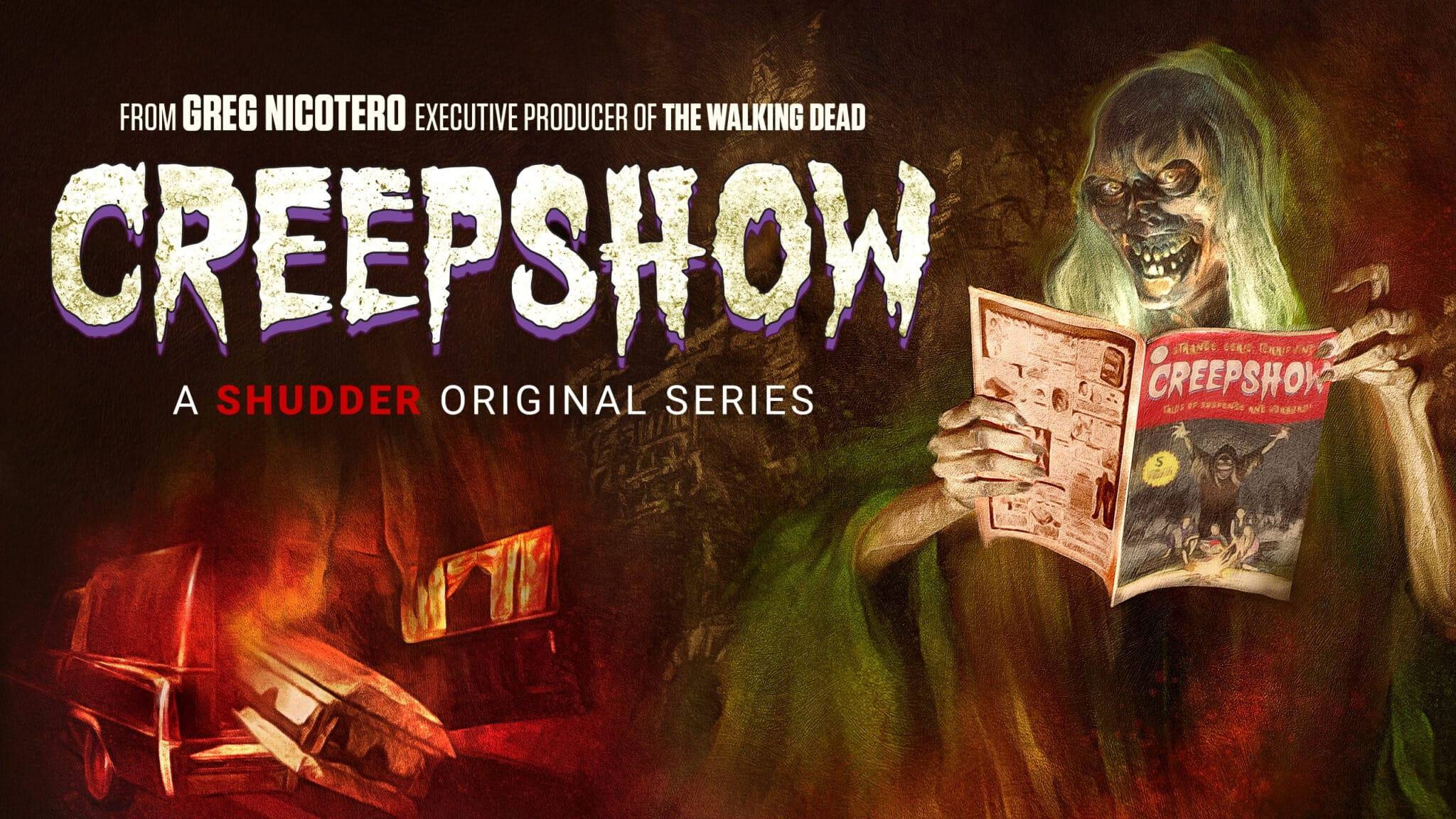 Creepshow-season-2-banner