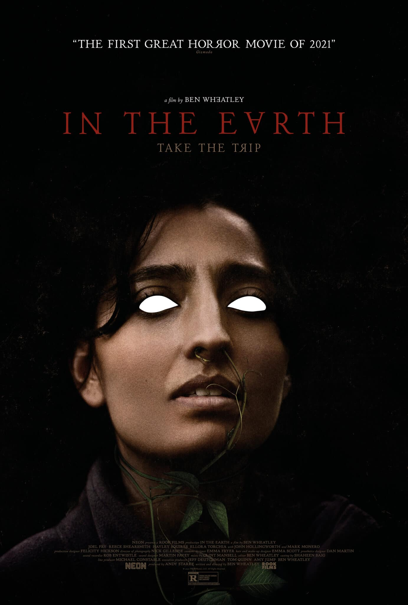 in-the-earth-Ellora-Torchia-poster-2021-ben-wheatley