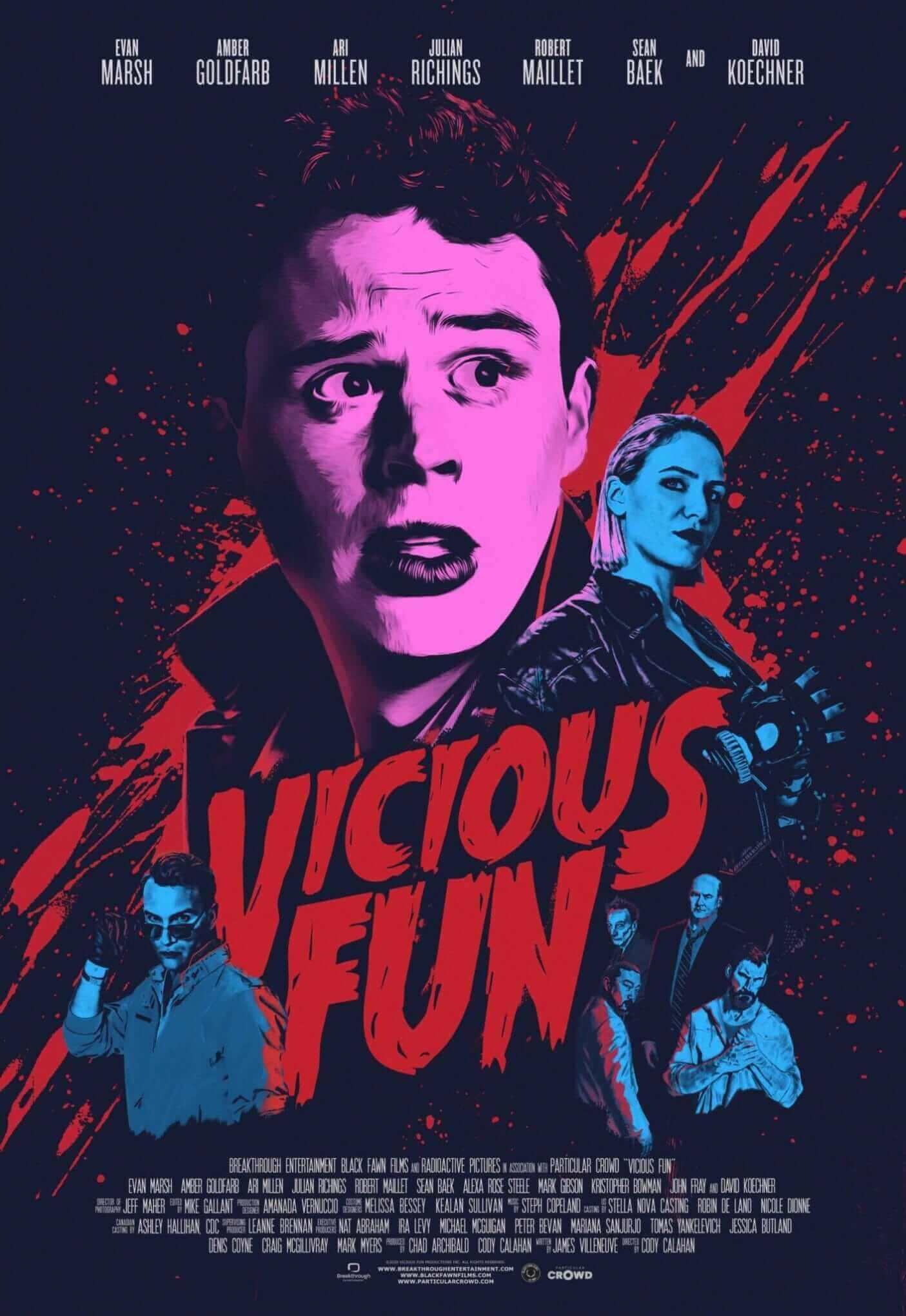 Vicious-Fun-Poster-2021