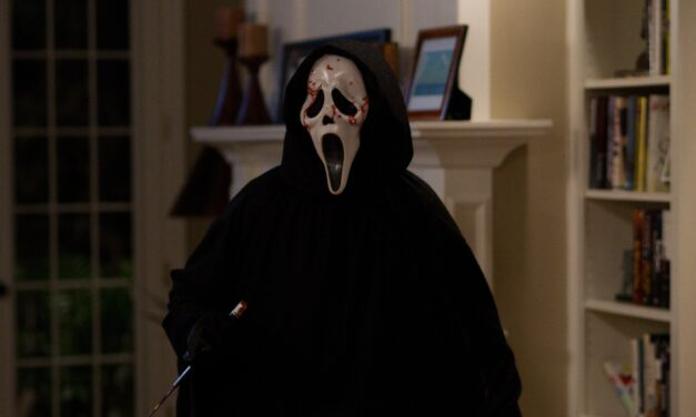 """Revisiting SCREAM 4's Rules For A Good """"Screamake"""" On Its 10-Year Anniversary"""