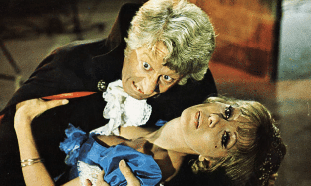Reaping What They Sowed: The 10 Most Satisfying Deaths in Amicus Horror Anthologies