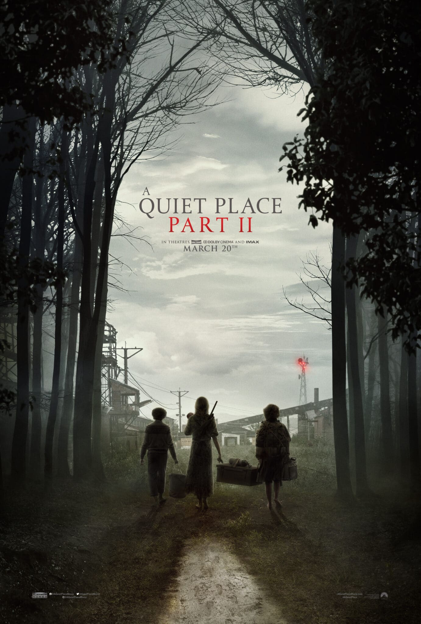 a-quiet-place-part-ii-2-poster-2021