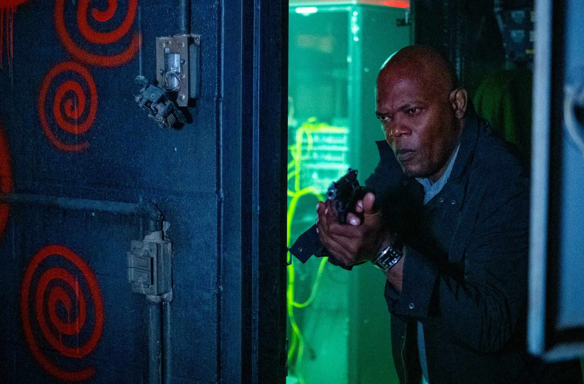 Spiral-from-the-book-of-saw-2021-samuel-l-jackson
