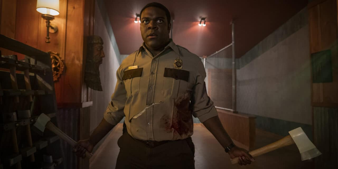 5 Movies Every Horror Fan Should See At The 2021 Tribeca Film Festival