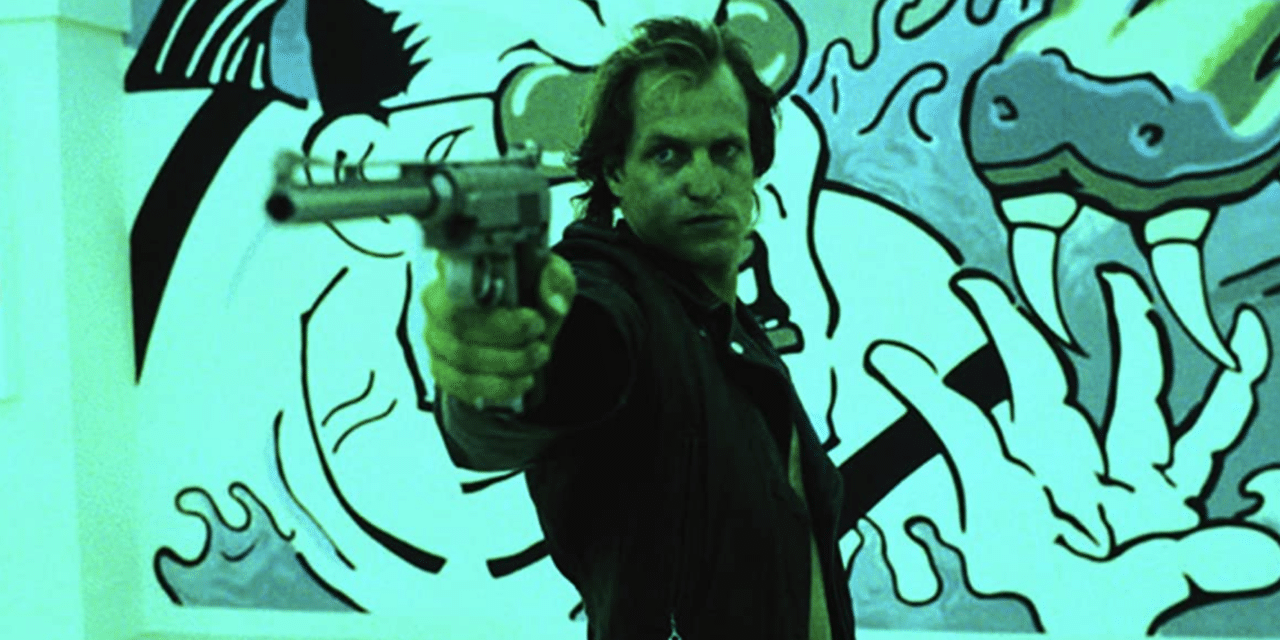 The Sounds of Violence: Top 10 Best Needle Drops In Scenes of Brutality