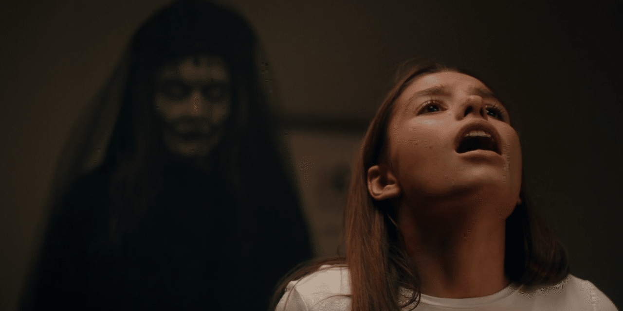 [Review] QUEEN OF SPADES Is A Tense Teenage Terror