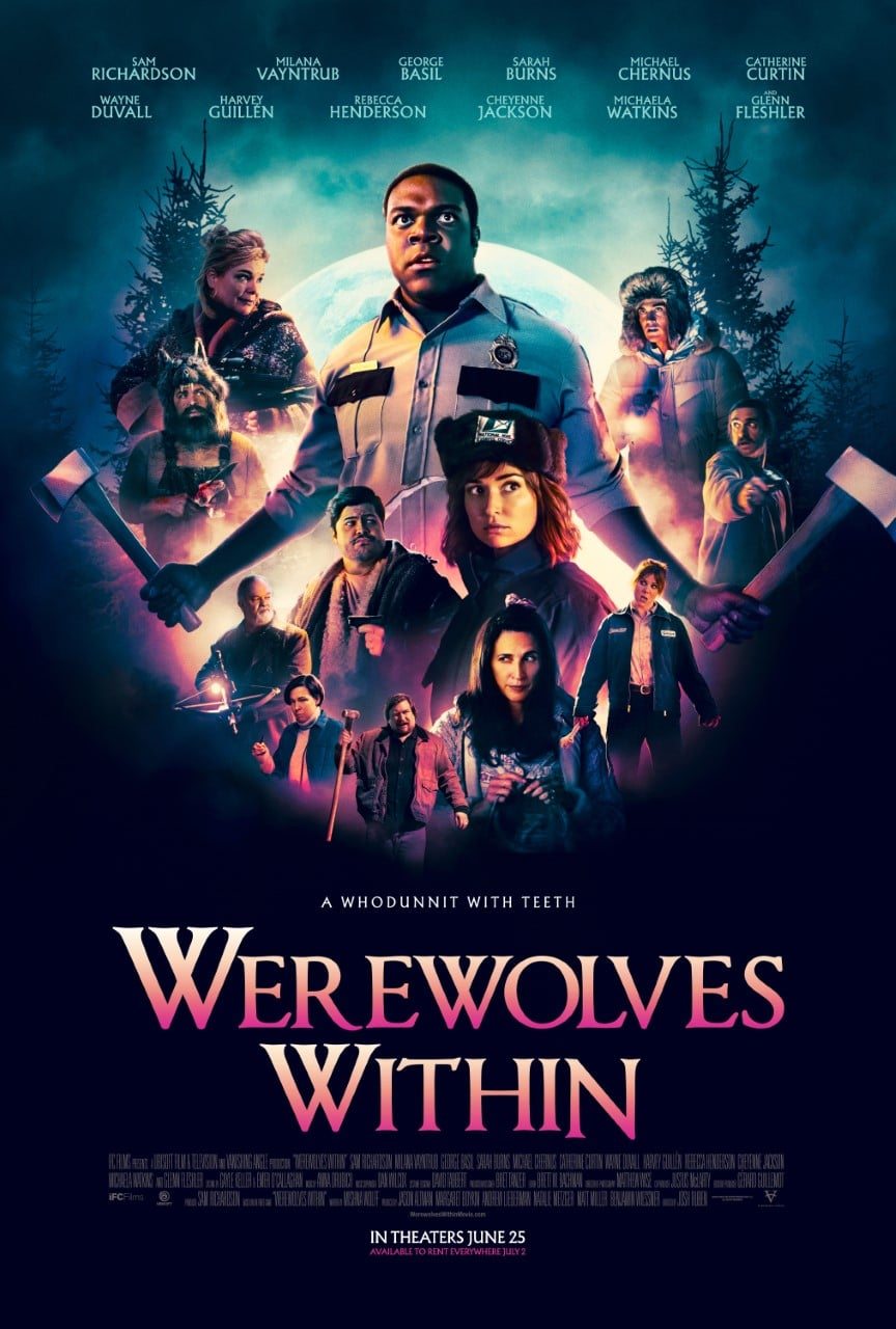 werewolves-within-2021-poster